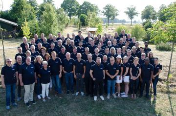 HTW Ingenieure GmbH