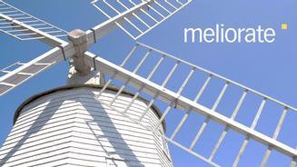 meliorate GmbH
