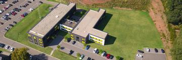 Implement-IT GmbH