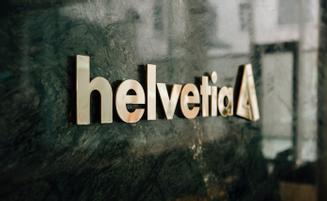 Helvetia Versicherungen Deutschland