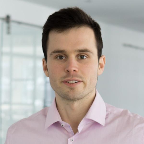 Matthias Schedel