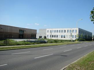 Carl Pabst Samen und Saaten GmbH