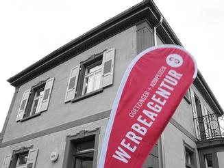 goetzinger + komplizen Werbeagentur GmbH