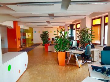 az GmbH Personalkonzepte Hamburg