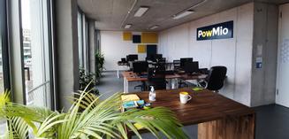 PowMio GmbH