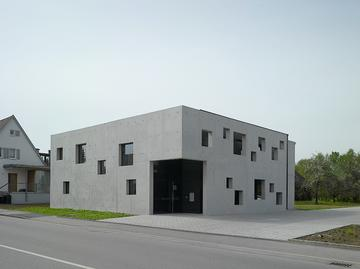 Agentur ID GmbH