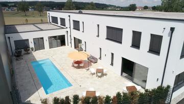Primo GmbH