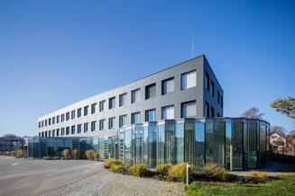 JEOL (Germany) GmbH