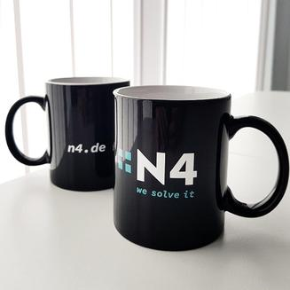 N4 Leipzig GmbH