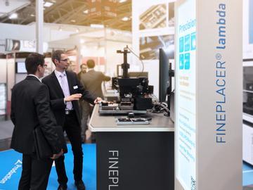 Finetech GmbH & Co.KG
