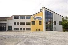 Seel Bau GmbH