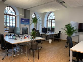 prenode GmbH