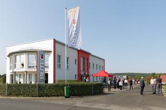 BUTEC GmbH