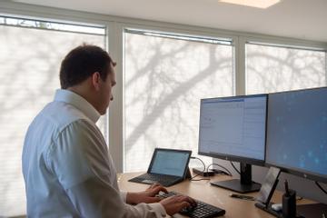 Pixel IT Systems GmbH