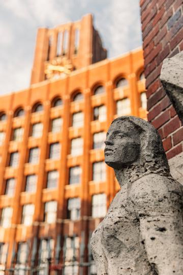Augustus Management & Architecture GmbH