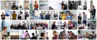 empower GmbH