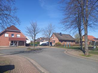Westfälisches Kinderdorf Niedersachsen