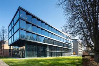 STP Informationstechnologie GmbH