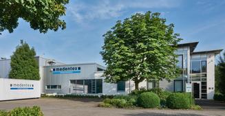 medentex GmbH