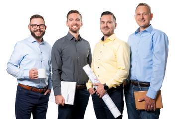 ATM Herbert Marks GmbH