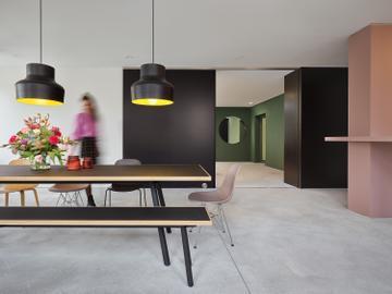 Scope Architekten GmbH