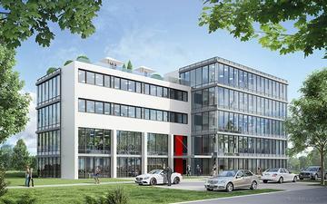 SIL GmbH