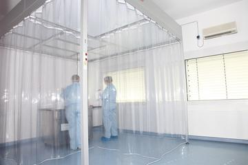 AppliChem GmbH an ITW Reagents Group