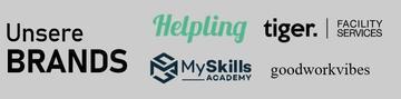 Helpling GmbH & Co.KG