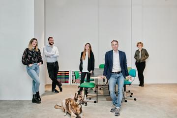 Career Peakr Deutschland GmbH