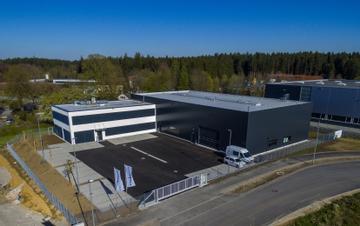 Zeilhofer Handhabungstechnik GmbH & Co. KG