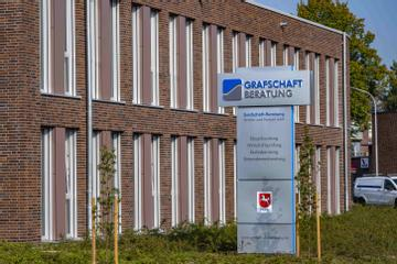 Grafschaft-Beratung Strohm und Partner mbB Wirtschaftsprüfer, Steuerberater, Rechtsanwälte