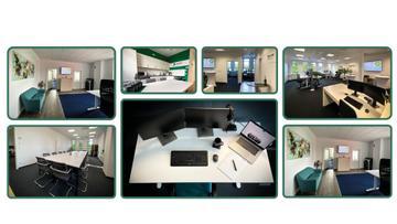 premier experts GmbH