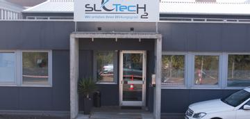SL TecH2 GmbH