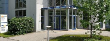 PROLOGA GmbH