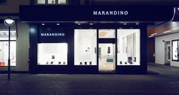 Marandino OHG