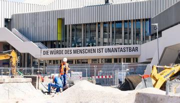 Schleith GmbH Baugesellschaft