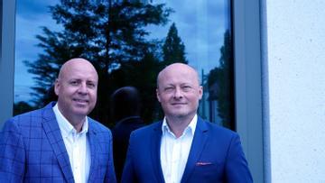DigitalWinners GmbH
