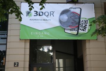 3DQR GmbH