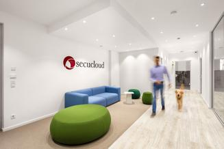 Secucloud GmbH
