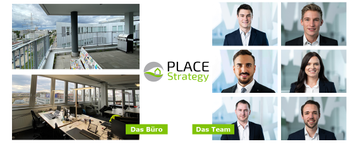 PLACE Strategy GmbH